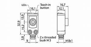 Sensor Switch Programming Instructions