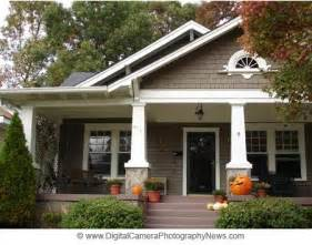 Photos And Inspiration Craftsmen Style Home by Craftsman Style Home Decor Decorating Ideas