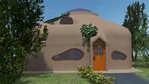 maison 3d visite virtuelle maison de yvanblender 3d With plan maison gratuit 3d 1 plan maison 3d gratuite marseille 111 youtube