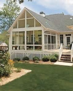 1000 ideas about 3 season porch on pinterest 4 season