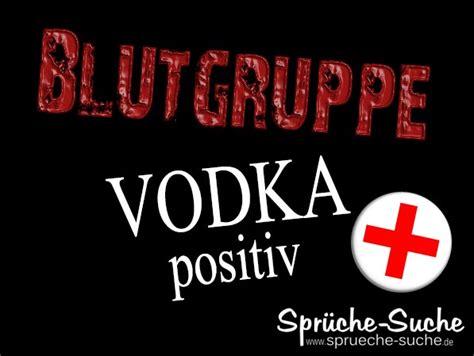 Vodka Positiv