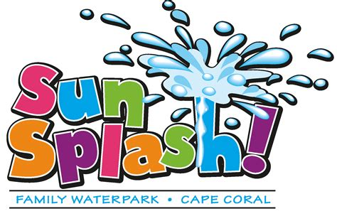 Free Download Best Water Park Clipart