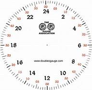 HD wallpapers 24 hour clock worksheets ks2 ...