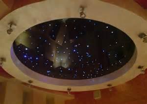 sternenhimmel badezimmer sternenhimmel glasfaser 100 lichtfasern 1mm led sauna badezimmer fernbedienung ebay