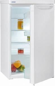 Kühlschrank 60 Cm Breite 85 Cm Hoch : liebherr k hlschrank t 1400 20 a 85 cm hoch otto ~ Orissabook.com Haus und Dekorationen