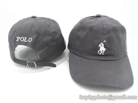 25+ Best Ideas About Polo Hats On Pinterest