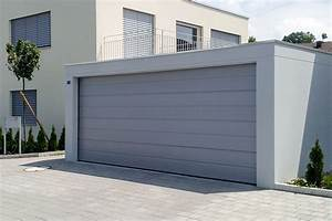 Was Kostet Beton : was kostet eine garage top ratgeber ideen was kostet eine garage with was kostet eine garage ~ Eleganceandgraceweddings.com Haus und Dekorationen