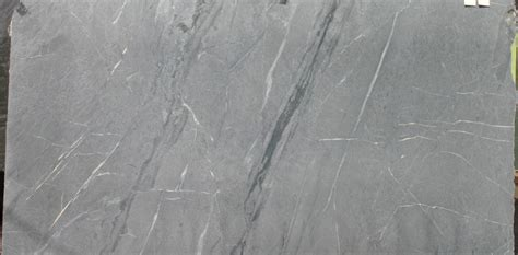 bathroom design tool the pros and cons of soapstone countertops countertop guides