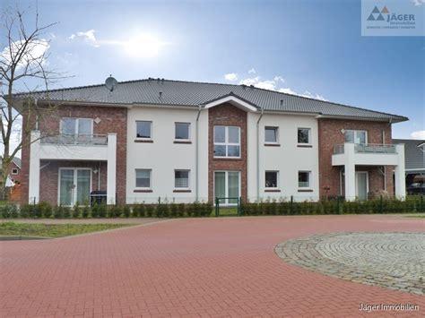 Haus Mieten Delmenhorst Ganderkesee mieten j 228 ger immobilien hude ganderkesee delmenhorst