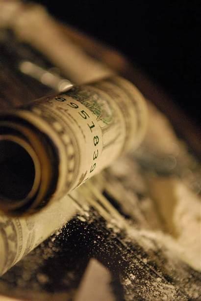 Money Wallpapers Cash Definition Guns Backgrounds Dollar