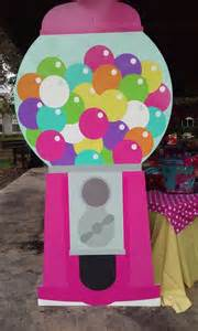 25 best ideas about candyland on land decorations and