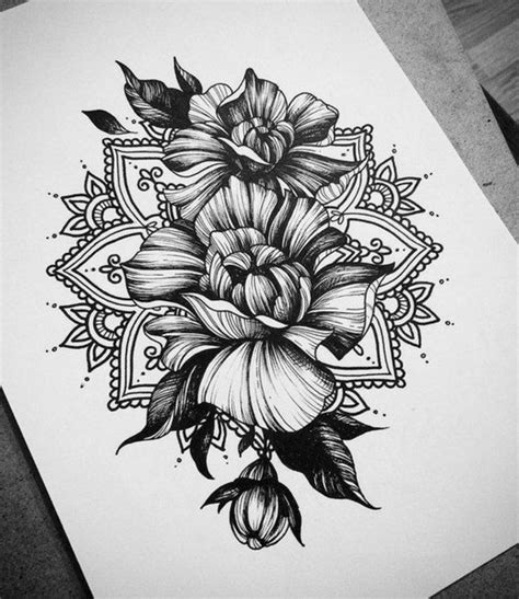 idees en images pour les  beaux tatouages du monde