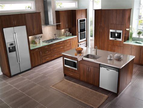 Bosch Vs Electrolux Appliances Who Is Better?