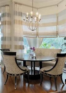 25, modern, roman, shades, for, beautiful, room, decorating