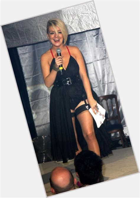 sheridan smith official site  woman crush wednesday wcw