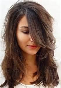 Comment Déboucher Une Baignoire Cheveux by Les 25 Meilleures Id 233 Es Concernant Cheveux Longs D 233 Grad 233 S