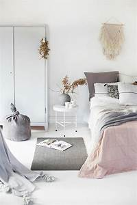 120 idees pour la chambre dado unique With decoration chambre ado fille