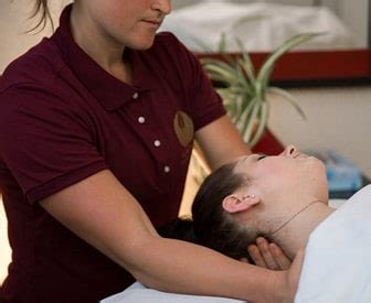 massage therapy institute  colorado denver