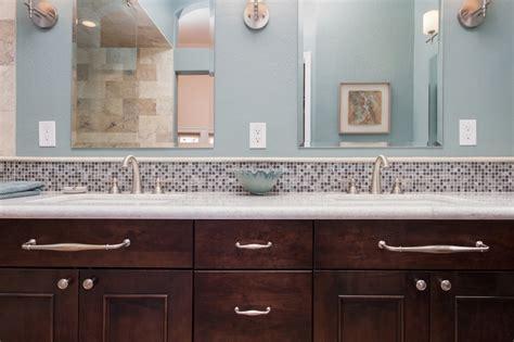 designbuild bathroom remodel phoenix pictures beforeafter