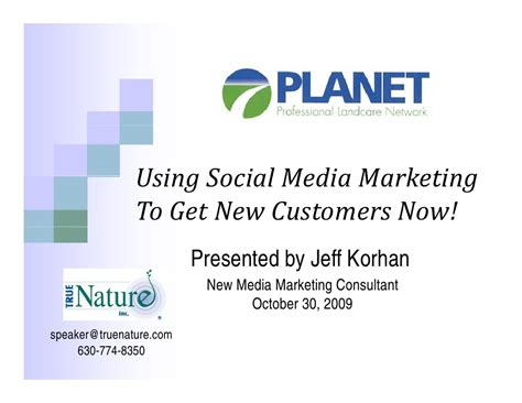 Using Social Media Marketing To Get New Customers Now. Az State Employee Benefits Web File Transfer. Dhea And Erectile Dysfunction. Alarms Systems For Home Make A Website Online. Domain Registration Checker Dr Creed Haymond. Travel Insurance Hawaii Online Network Backup. Marketing Tracking Software Lg Moble Phones. Park Rapids Enterprise Newspaper. Ut Dentistry Memphis Tn Run Local Garage Door