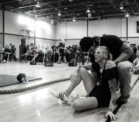 kettlebell competition sport strategies success breakingmuscle