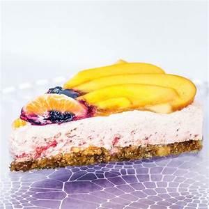 Torte Mit Früchten : 15 rezepte f r leichte low carb joghurt torten ~ Lizthompson.info Haus und Dekorationen