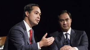 Julian Castro Facts for Kids
