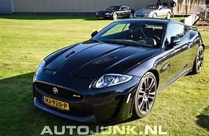 Jaguar Rs : jaguar xk rs foto 39 s 181212 ~ Gottalentnigeria.com Avis de Voitures