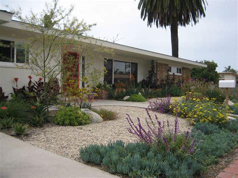 drought resistant landscape design pin by stacy green on landscape estimate pinterest