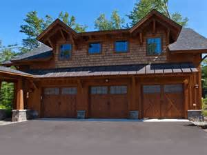 cabin plans with garage log home plans with garages log cabin garage with living space above log garages with loft