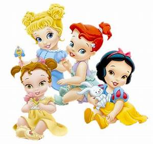 64 best Disney Baby Character's images on Pinterest