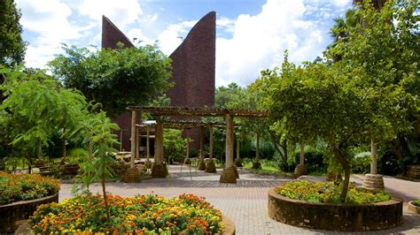 Zoological Garden Gardens Parks Pictures View Images Of Pretoria