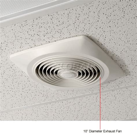 Bathroom Extractor Fan Smells Kitchen Extractor Fan To Eliminate Kitchen Odor