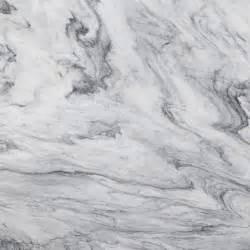 pics of backsplashes for kitchen arabescus white marble countertops marble slabs