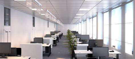 led lighting for office space led light design surprising led office lighting led light