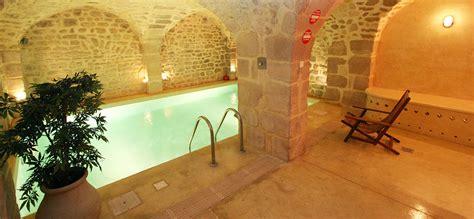 chambre d hote de charme arcachon emejing chambre dhote avec piscine orange ideas matkin