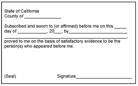 notary mobile notary san jose milpitas differences