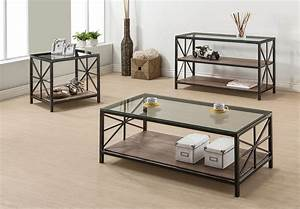 avondale black glass coffee table steal a sofa furniture With avondale coffee table