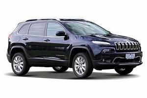 Jeep Cherokee Longitude : 2017 jeep cherokee longitude 4x4 3 2l 6cyl petrol automatic suv ~ Medecine-chirurgie-esthetiques.com Avis de Voitures