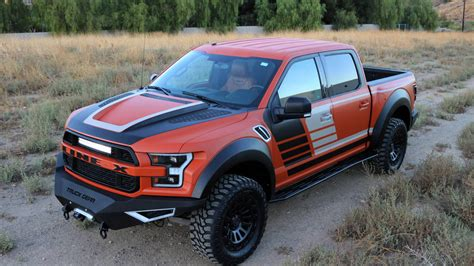 Raptor Truck Cost by Raptor Truck Auto New Car Gallery