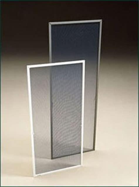 amg glass glazing oakland macomb county