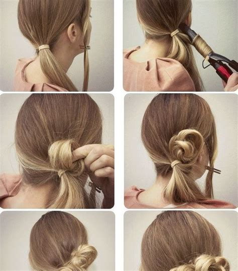 Special Occasion Hairstyles For <a href=
