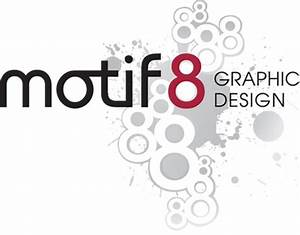 All Graphic Designs: Graphic Design Logo