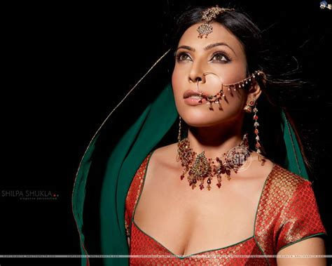 shilpa shukla wallpapers  collection xcitefunnet