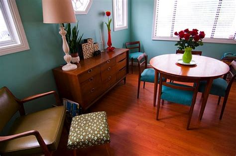 room color combinations part 1