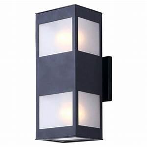Leroy Merlin Luminaire : lampe solaire leroy merlin beautiful luminaire exterieur ~ Zukunftsfamilie.com Idées de Décoration
