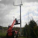 Купить ветрогенератор для частного дома по цене.