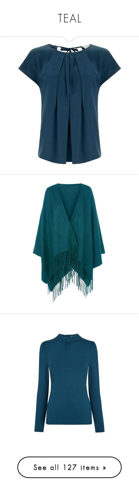 teal blouses 17 best ideas about teal blouse on