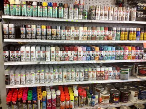 rotblott s discount warehouse 60 photos 15 reviews