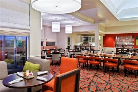 garden inn springfield il garden inn springfield updated 2018 hotel reviews